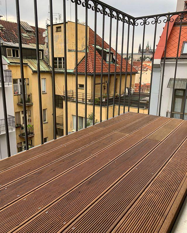 #thermo#wood#thermowood#thermojasan#praha#prague#prazskyhrad#praguecastle#work#woodwork#nature#natural#goodjob#design#iphone8plus