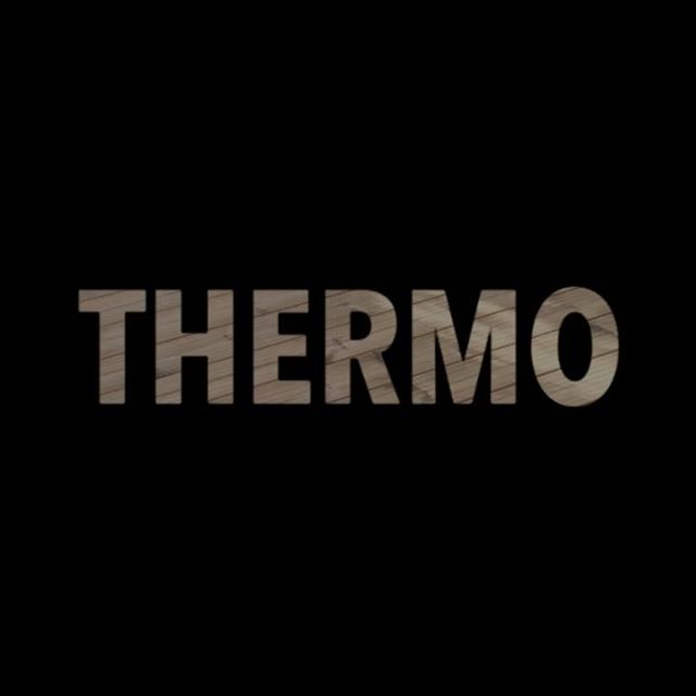 Video dokončenej terasy z thermo borovice na klipy #video#thermowood#thermopine#finish#terasa#terrace#terace#woodowrk#praha#prague#montaz